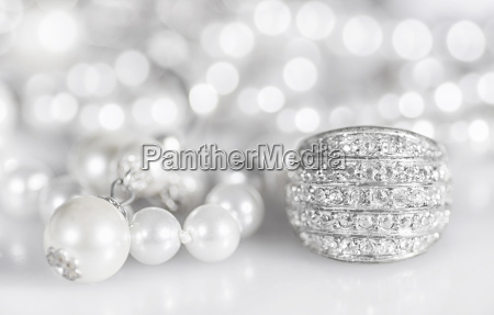 mode smykker juveler kostbare smykker kostbarheder