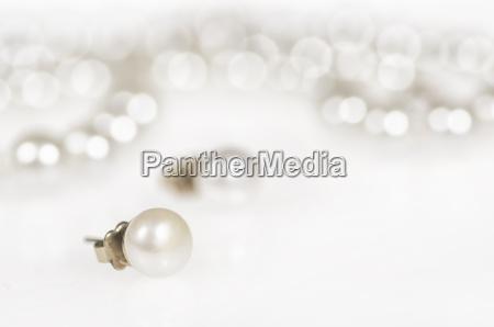 perle orering