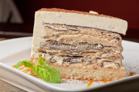 cafe restaurant mad levnedsmiddel naeringsmiddel fodevare