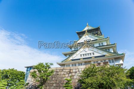 tur rejse historisk historiske kulturel kultur