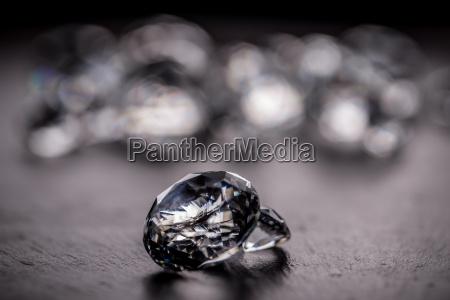 sorte sort dybsort kulsort natsort diamant