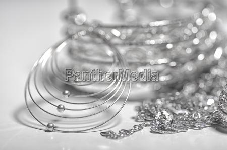 smykker juveler kostbare smykker kostbarheder smykke