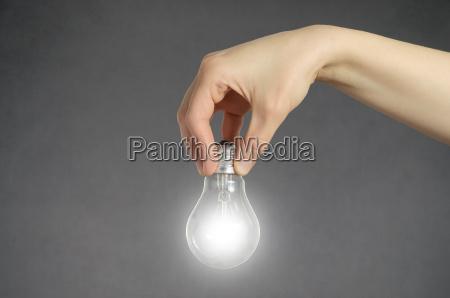 menneske kraft energi elektricitet strom paere