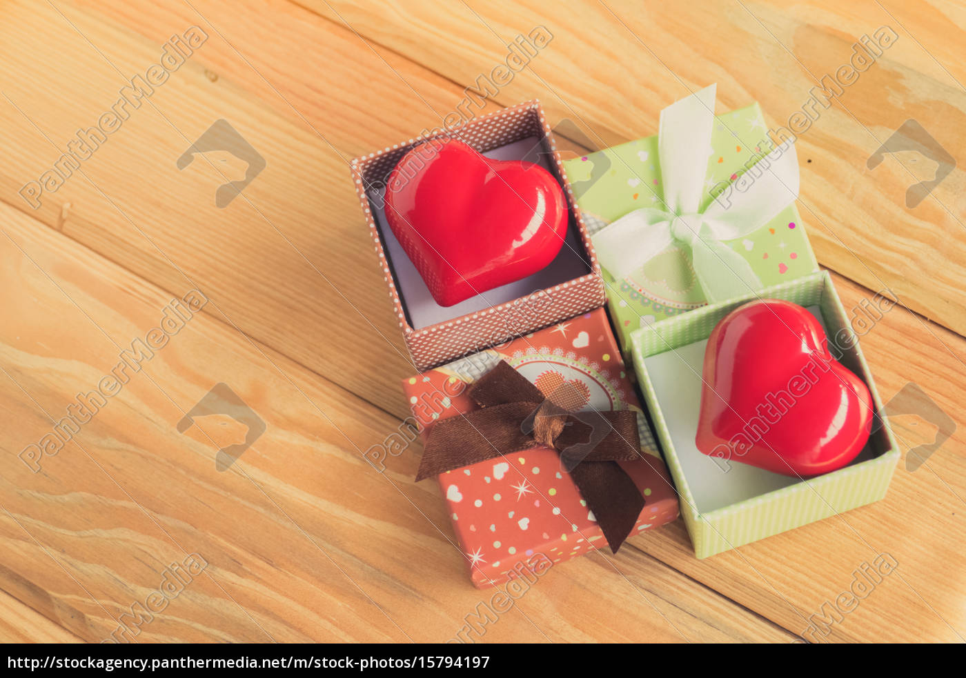 gift, of, love., hearty, gift., a - 15794197