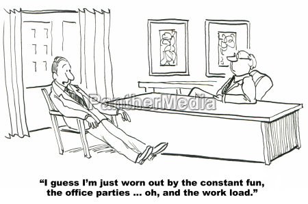 kultur forretning forretningsaftale arbejde job erhverv