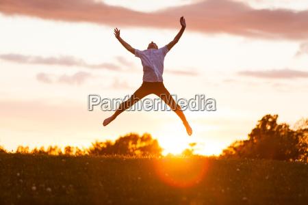 eksistens liv bestaen levende life fritid
