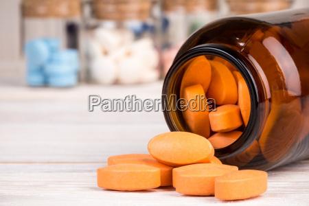 sundhed medicinske medicinsk alternativ medikament medicin