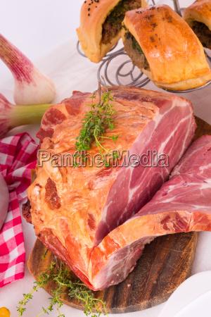 mad levnedsmiddel naeringsmiddel fodevare bof chop