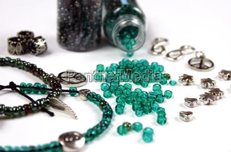 smykker juveler kostbare smykker kostbarheder perler