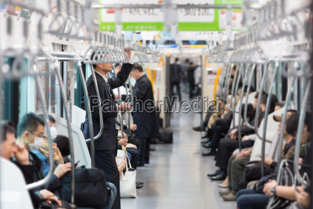 telefon vente afvente ventetid station banegard