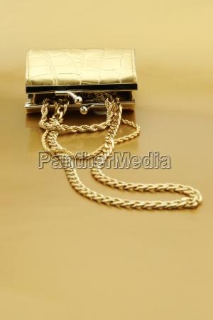 farve elegance interior smykker juveler kostbare
