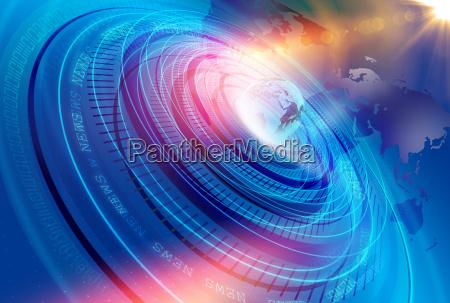 studio kommunikation nyheder meddelelse pa verdensplan