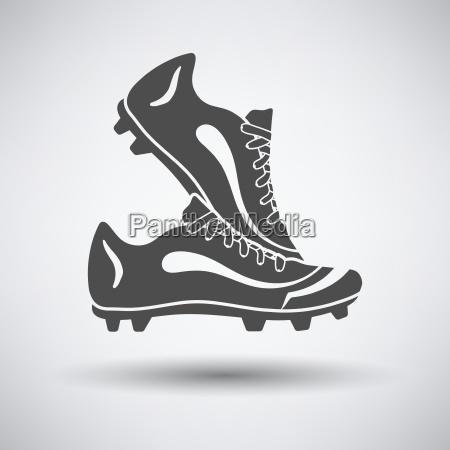fodbold par stovler