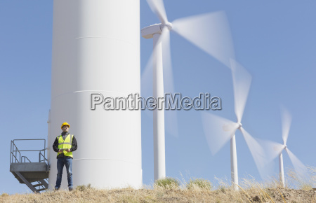 miljo kraft energi elektricitet strom facade