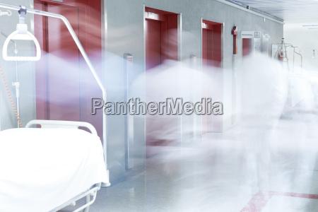 hall lift rod laege hospital
