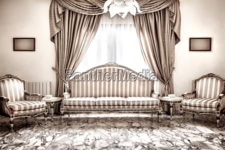 mobler interior sofa behagelig dyrere retro