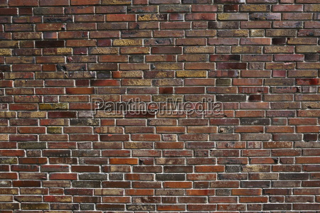 mur mursten teglsten murvaerk klinker