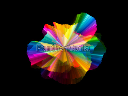 farvepulsen