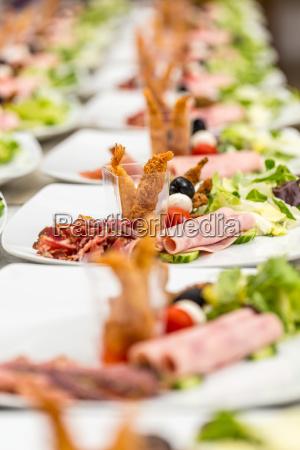restaurant mad levnedsmiddel naeringsmiddel fodevare gastronomi