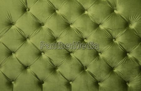 tekstil luksus monster vaev schnittmuster baggrund