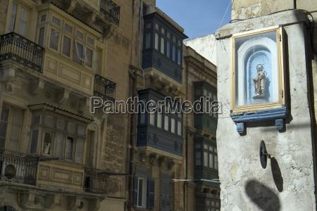 tur rejse bygninger religion turisme sollys