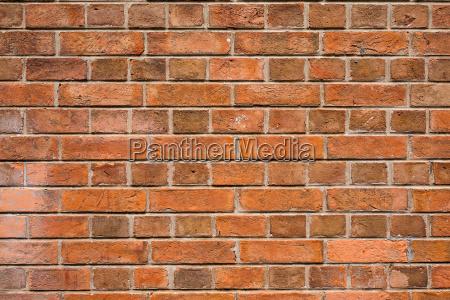 ru mur udendore udendors mursten teglsten