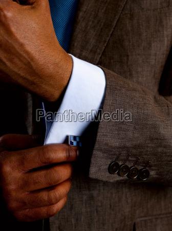 makrooptagelse naerbillede mode elegance facade forretning