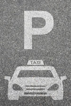 skilt signal bil automobil personbil koretoj