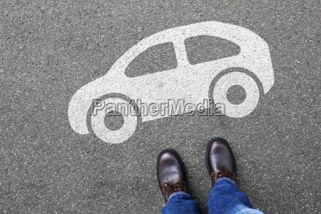 mennesker folk personer mand menneske bil