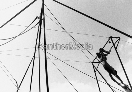 fare fritid risiko udendore udendors wire