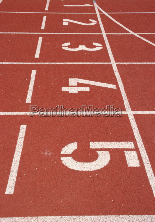 fritid udendore udendors konkurrence starte atletik
