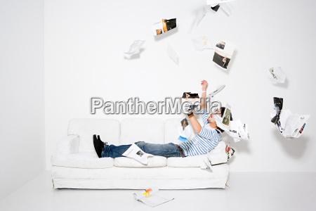 bevaegelse positionsaendring forskydning fritid mandlig maskulin