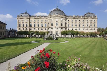 viaggio viaggiare colore parco giardino europa