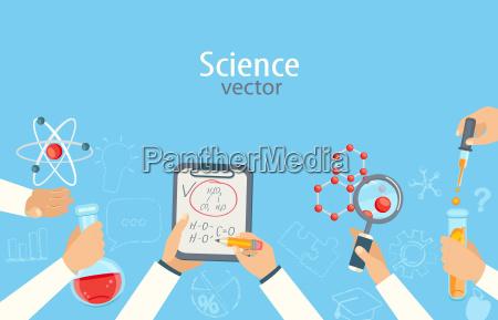 uddannelse eksperiment videnskab forskning medikament medicin