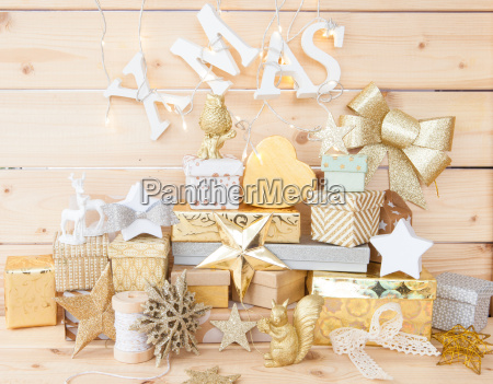 small gifts for christmas