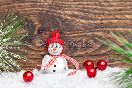 helligdag dekoration kort juletid saeson jul