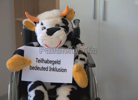 korestol kontor kaeledyr pleje sygehus hospital