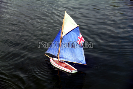 regatta saltvand havet ocean vand robad