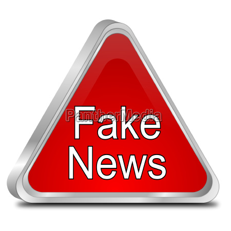 nyheder sandheden advarsel pamindelse nye