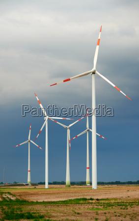 elproduktion kraft energi elektricitet strom ulykke