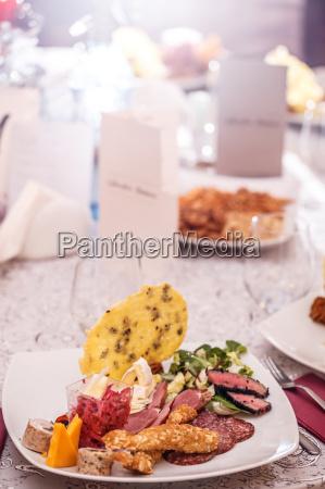 restaurant mad levnedsmiddel naeringsmiddel fodevare livsstil