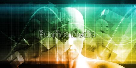 digitale sundhedsydelser