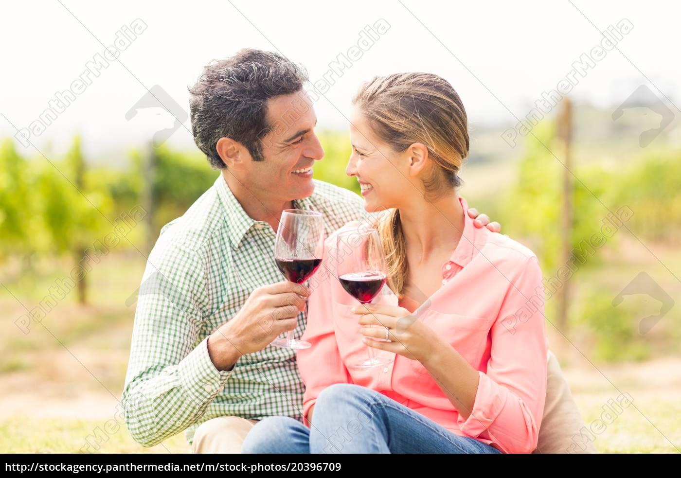 hengivenhed for dating par oversigt
