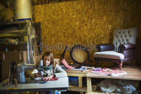 laenestol kvinde kvinder mobler kvindelig arbejdsplads