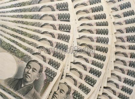 makrooptagelse naerbillede betalingsmiddel montfod valuta horisontal
