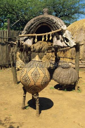 tur rejse afrika steder udendore udendors