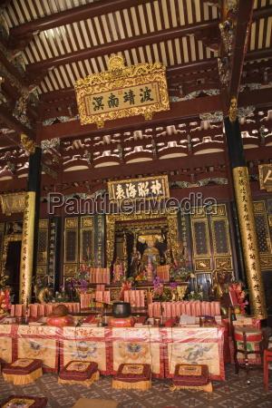 tur rejse religios tempel troende asien