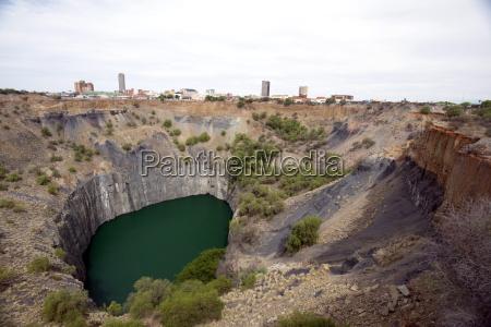tur rejse farve industri afrika horisontal