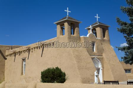 tur rejse arkitektonisk bygninger historisk historiske