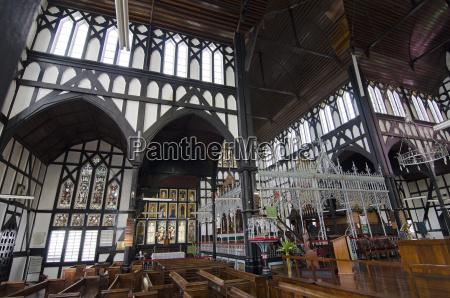 religios troende trae domkirke katedraler horisontal
